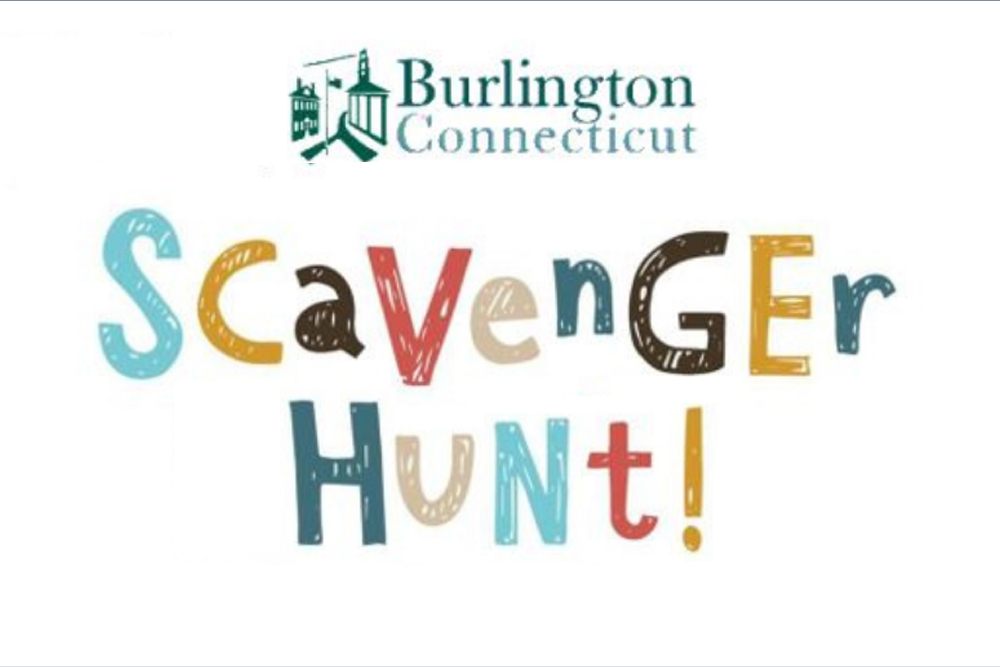 Burlington Land Trust event
