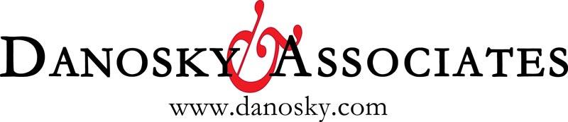 danoksy.com