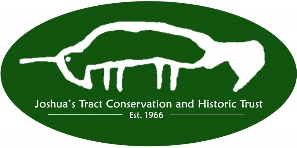 Joshua's Tract Conservation and Historic Trust