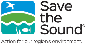 Action for our region's environment Logo