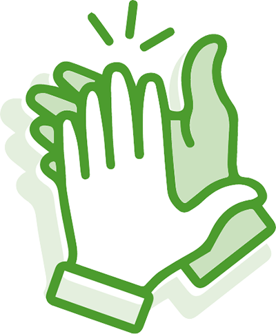 Clcc Handclap